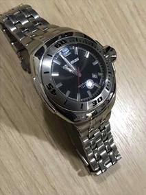Relógio Mormaii Mentawaii