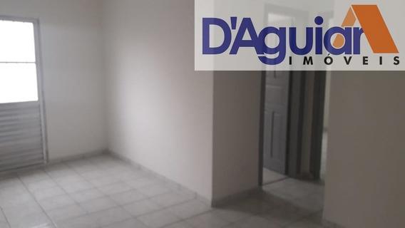 Apartamento Com 2 Dormitórios A 200 Metros Do Metro Tucuruvi (sem Vaga) - Dg2146