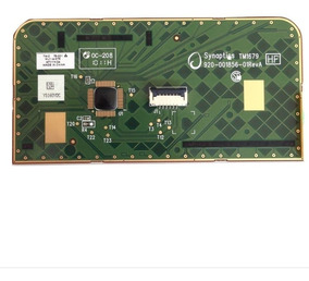 DRIVERS: ASUS EEE PC 1215T NETBOOK SYNAPTICS TOUCHPAD