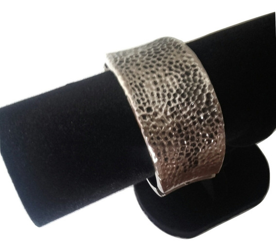 Bracelete Indiano Feminino