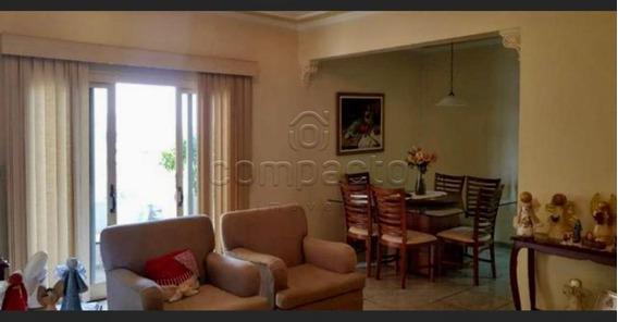 Apartamento - Ref: V9857