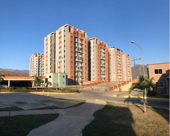 Venta Apartamento Monte Mayor,90mts