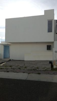 Venta Casa En El Mirador Oportunidad!!!!!