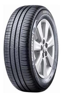 Llantas 185/65 R14 Michelin Energy Xm2 Instalacion Gratis+
