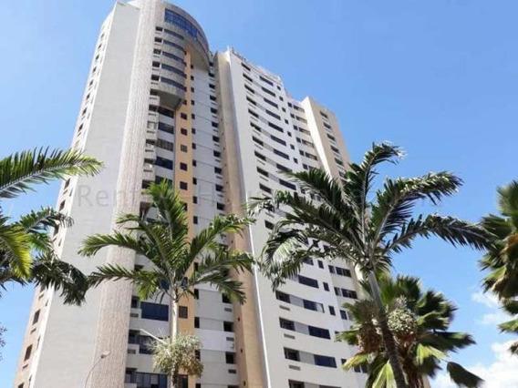 Apartamento En Venta Valle Blanco Codigo 20-9151 Gliomar
