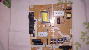 Placa Fonte Tv Panasonic Tc-32 A400b
