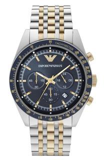 Reloj Emporio Armani Ar8030 Entrega Inmediata