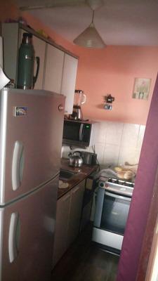 Apartamento En Venta En Nuevo París