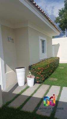 Casa Em Condomínio Com 2 Quartos No Breeze Housing - 959153-l