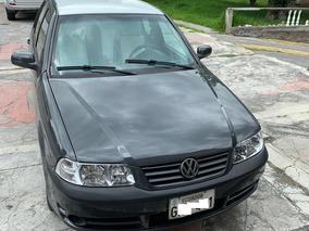 Volkswagen Gol Motor 1.8 2004