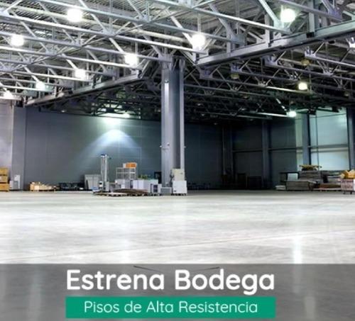 Bodega En Renta En Parque Industrial Izcalli, Col. Esperanza, Nezahualcoyotl, Estado De Mexico