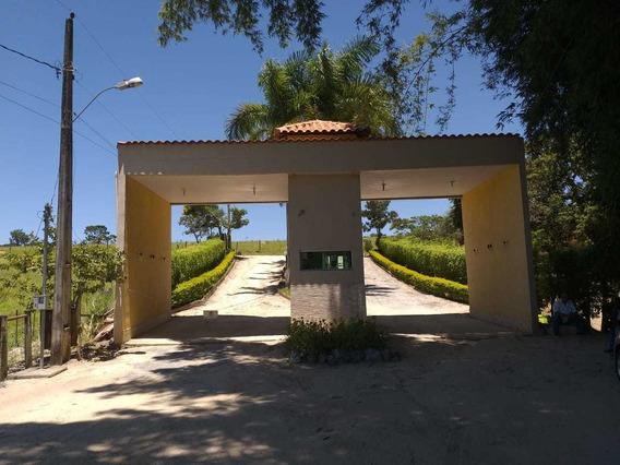 Chácara Para Comprar No Andiroba Em Esmeraldas/mg - 3548
