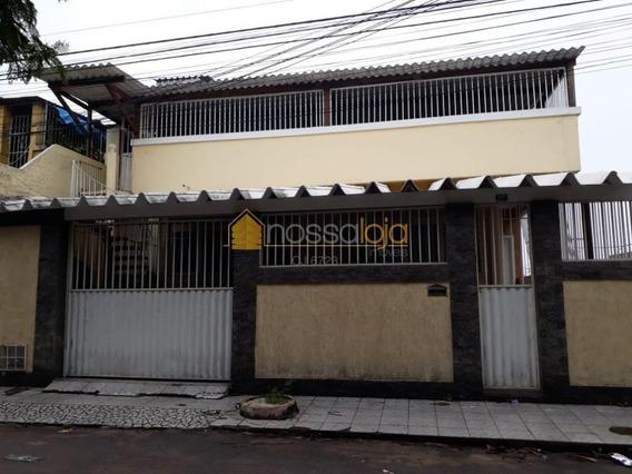 Otima Casa - Ca0913