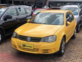 Volkswagen Golf 1.6 Sportline 2009
