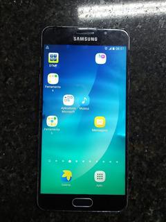 Celular Samsung Galaxy A5 2016