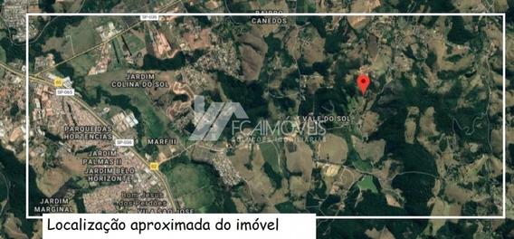 Estrada Municipal Perdões Nazaré, Atibaia, Bom Jesus Dos Perdões - 412120