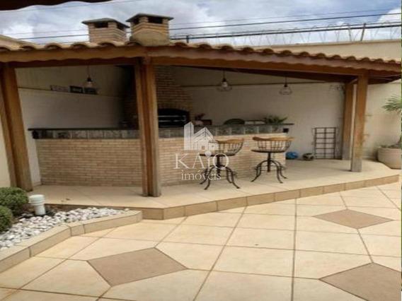 Sobrado Com 3 Dormitórios À Venda, 160 M² Por R$ 1.200.000