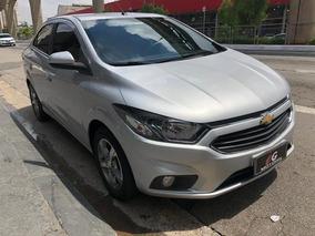 Chevrolet Prisma Ltz Automatico