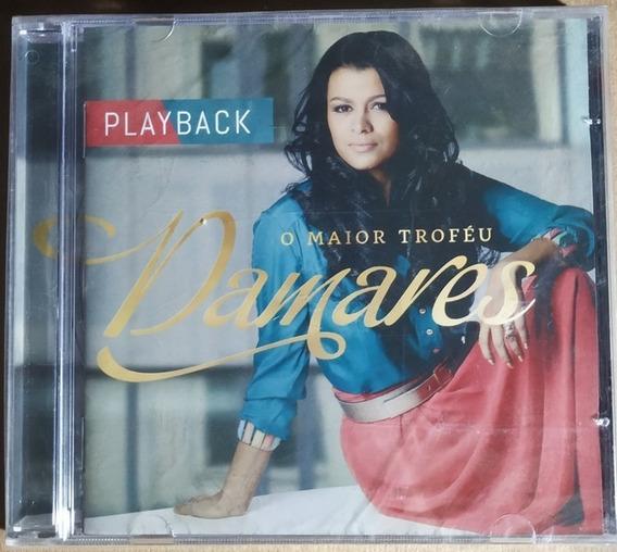 DOWNLOAD MAIOR DE TROFEU MUSICAS O DAMARES GRÁTIS CD