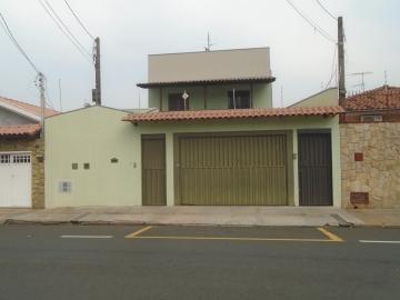Casa - Ref: 689