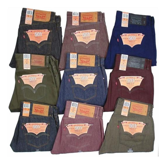 Pantalones Jeans Y Joggings Para Hombre Jean Levi S En Canelones Mercadolibre Com Uy