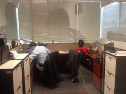 Oficina En Renta En Valle Oriente