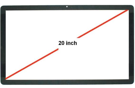 Vidro Da Tela iMac 20 A1224