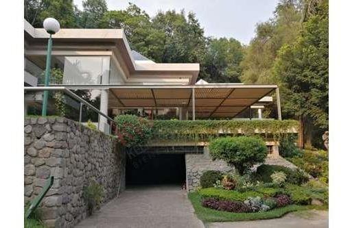 Residencia En Venta, Cuernavaca, Morelos, Vista Panorámica, Zona Norte