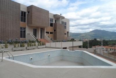 Venta Townhouse Ubicado En El Rincon 298672
