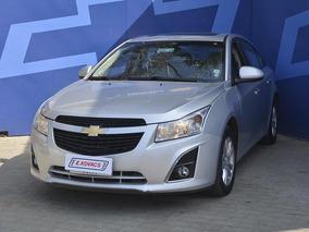 Chevrolet Cruze Ii Ls Full 2.0 At2.0 2014