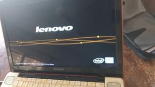 Laptop Lenovo Y650
