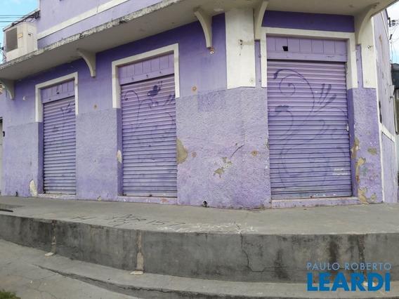 Area - Carrão - Sp - 567865