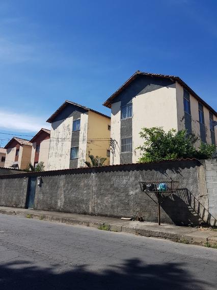 Apartamento Venda Vendo Bueno Franco Betim Mg Barato Casa