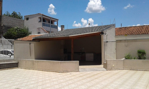 Imagem 1 de 7 de Apartamento Maravilhoso Seme Novo - Ap1577