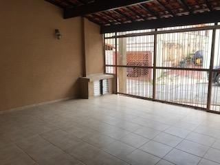 Imagem 1 de 15 de Sobrado Com 2 Dormitórios À Venda, 110 M² Por R$ 750.000,00 - Tatuapé - São Paulo/sp - So14564