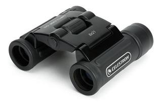 Upclose G2 8x21 Roof Binocular