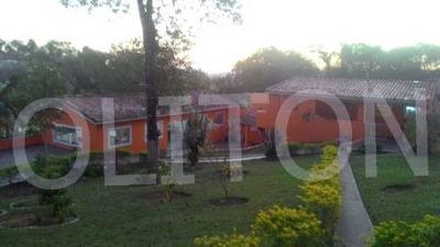 Venda Residential / Farm Ranch Mairiporã São Paulo - 4098