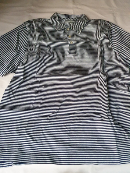 Vineyard Vines Playera Polo Extra Grande