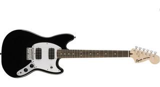 Guitarra Electrica Squier Mustang Hh