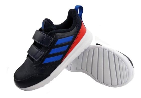 Zapatillas adidas Niños Altarun Cf Running 27279 Eezap