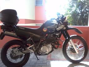 Yamaha Xt600 Ano 2000