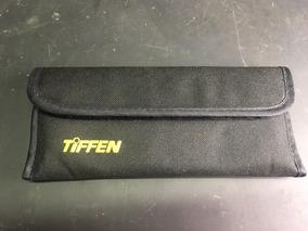Kit Filtro Tiffen 77mm - Digital Enhancing