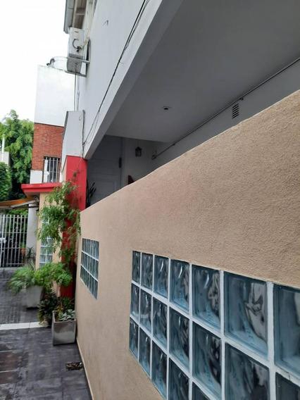 Ph Venta Villa Pueyrredón