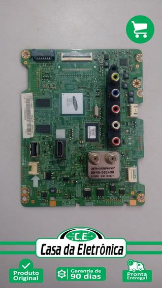 Placa Principal Samsung Un32fh4205g / 5205