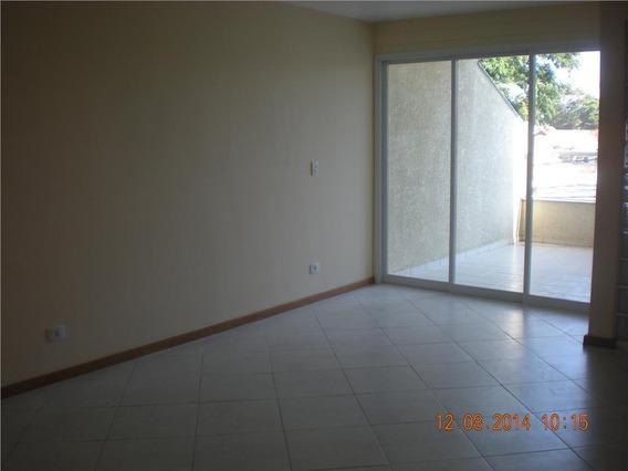 Apartamento Para Alugar, 86 M² Por R$ 1.500,00/mês - Jardim Esplanada - São José Dos Campos/sp - Ap2639