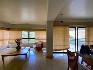Alquiler De Apartamento En Los Campitos / Ac 20-17479