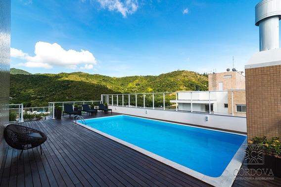 Apartamento - Praia De Palmas - Ref: 8265 - V-8265