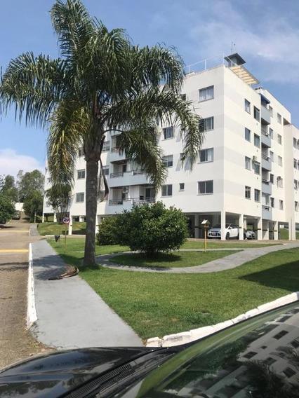 Apartamento Em Roçado, São José/sc De 79m² 3 Quartos Para Locação R$ 1.650,00/mes - Ap533156