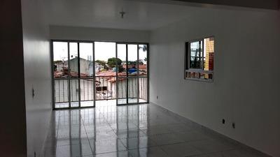 Apartamento Com 3 Dormitórios À Venda, 156 M² Por R$ 305.000 - Prado - Recife/pe - Ap0088