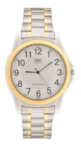 Reloj Q&q Q206j404y
